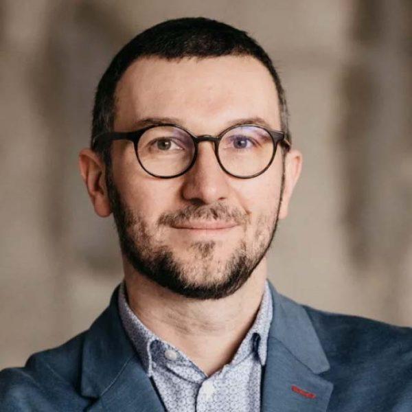 Hrvoje_Petrić